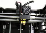 2016 kit da tavolino della stampante del prototipo veloce di Fdm di nuova versione 3D