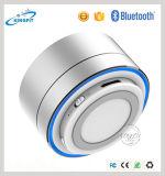 Горячий продавая портативный миниый диктор Bluetooth