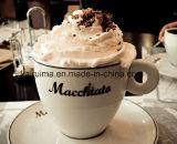 60% fettreicher nicht Molkereirahmtopf/Kaffee-Rahmtopf/Milch-Stellvertreter