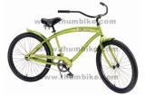 """24 """" bicyclettes de croiseur de plage (TMC-24BB)"""
