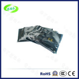 عمليّة بيع حارّ [رسلبل] [ألومينوم فويل] حقائب يعبّئ مع سحاب أو خدش