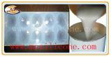 Силиконовая резина платины LSR жидкостная