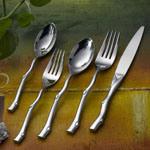 Комплект Dinnerware