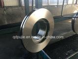 Fábrica dos discos do freio do caminhão das peças sobresselentes do caminhão