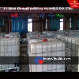 Polycarboxylate Fabrik für das Pumpen von Fertigbeton LLC