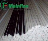 Barre de Rods de graphite de PTFE