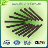 Buena cuña de ranura de epoxy del estator 9334 eléctricos (f)