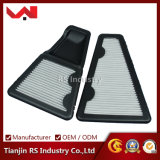Filtro da cabine 620b do OEM 3D1 819 para Bentley