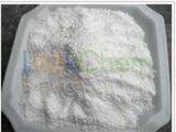 Agente quente SA2061d do Matting do silicone do Sell da garantia de comércio