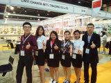 Contre-plaqué de Bintangor/Okoume pour le marché de Philippines