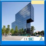 BSI standard Verre de construction, fenêtre en verre, porte en verre