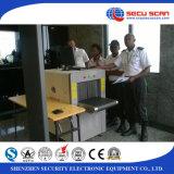핸드백 경제 호텔 엑스레이 짐 스캐너 검출기 공급 (AT5030A)
