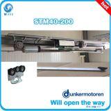 Automatischer Schiebetür-Motor Stm40-200