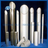 Nickel Alloy Nickel200 Nickel201 Tube Nickel Pipe