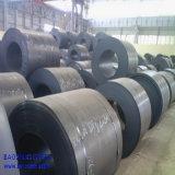 Warm gewalzte Stahl-Spulen/Platte (Q235, Q345, SS400, ST37)