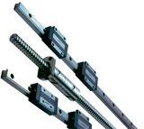 Router do CNC do Woodworking do ruído do baixo preço baixo