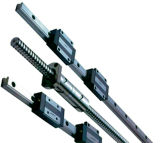 Niedriger Preis-lärmarmer Holzbearbeitung CNC-Fräser