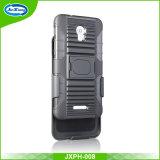 Случай мобильного телефона с Kickstand на Alcatel 5056