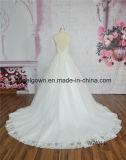 方法プロムの花嫁の服のウェディングドレス2016年