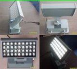 LED 투광램프 (TGL-QH36)