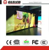 Meilleur module en gros d'Afficheur LED de vente pour le rouge d'écran du lancement 2.5mm