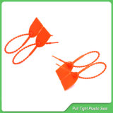 Hohe Sicherheits-Dichtung (JY-380B), Förderung-Geschenk, Behälter-Plastikdichtung
