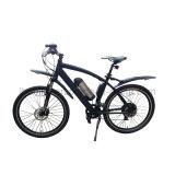 '' bici eléctrica de la playa 26 (LB2625)