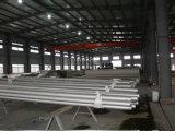 ASTM 304 Edelstahl-Rohr-China-Hersteller