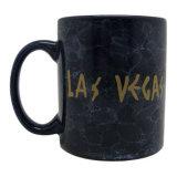 11oz de ceramische Mok van de Koffie van de Mok van Syb043