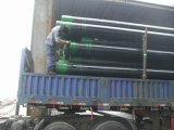 Omhulsel Pipes met j-K55/N80/L80/P110) voor Oilfield Service Approved door API-5CT