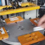 Imprimante rotatoire de table d'écran en soie