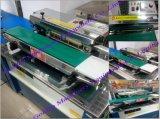 Aferidor da película plástica ou máquina Multifunctional da selagem (WSDR)