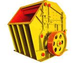 Machine minière de concasseur à percussion pour broyage en pierre Pfc1410