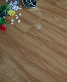 Super Abrasion Resistance Engineered Flooring