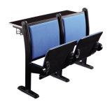 クッションシリーズ学校家具の机および椅子と装飾される