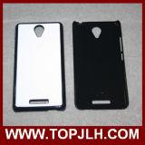 De mobiele Toebehoren China van de Telefoon het Nieuwe Geval van de Telefoon van de Cel voor Xiaomi Nota 2