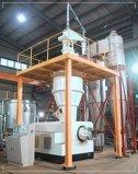 500kg/H Toilet Soap Line y Laundry Soap Line