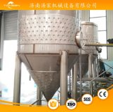 Camera di fermentazione della fabbrica di birra della strumentazione di preparazione della birra micro