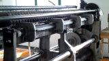 도금되는 직류 전기를 통한, Hot-DIP 아연, PVC에 의하여 입히는 6각형 철사 그물세공