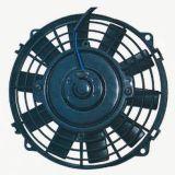 Automobile Parte 8 Inch di Condenser Fan Universal Type
