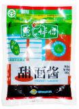 Automtic condimento Máquina de embalaje