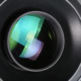 DJのディスコの段階のためのビーム及び洗浄3in1 280W 10r移動ヘッドが付いている点の移動ヘッド
