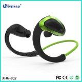주문 로고 승진 스포츠 Earbuds 무선 Bluetooth 헤드폰 Xhh802