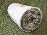 Фильтр для масла Lf3684 для землечерек гусеницы, подъемноых-транспортировочн механизмов; Двигатели Mitubishi, землечерпалки, тележки