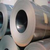 Pente professionnelle de la bobine ASTM 321 d'acier inoxydable de constructeur