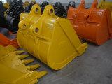모든 크기 굴착기 표준 물통, Gp 굴착기 물통