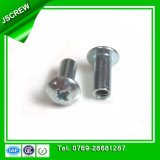 Fastener Stainless Steel Hollow Rivet M4 M6 M8