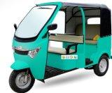 Bateria Operate Passenger Rickshaw 300k-03L