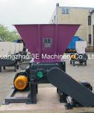 Cortador de película / Triturador de plástico / Triturador de papel da máquina de reciclagem / Swtf2260