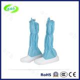 Ботинки Cleanroom ESD высокого качества противостатические